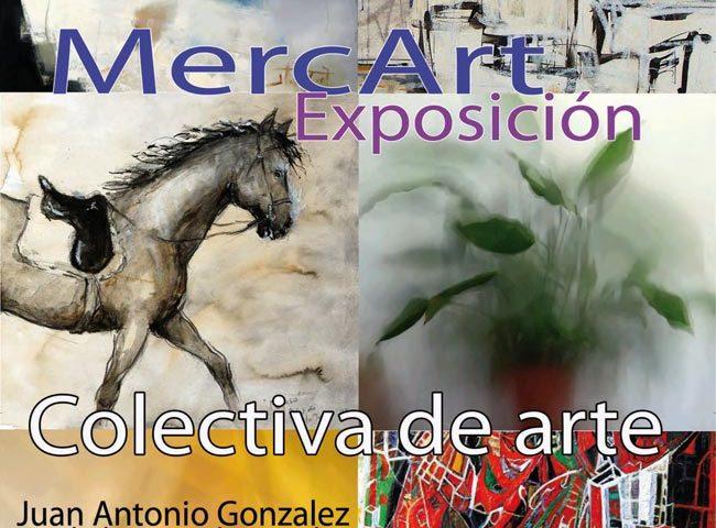 Mercart