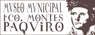 Museo Municipal Francisco Montes Paquiro
